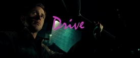 Drive_068