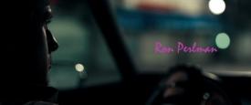 Drive_072