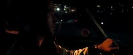 Drive_074
