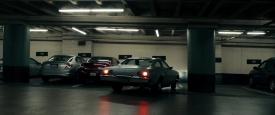 Drive_078
