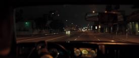 Drive_085