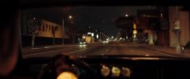 Drive_086