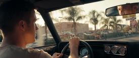 Drive_155