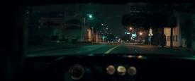 Drive_209