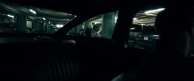 Drive_235