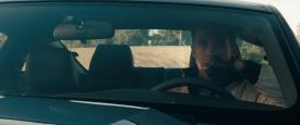 Drive_288