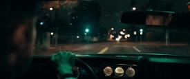 Drive_384
