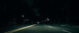 Drive_387