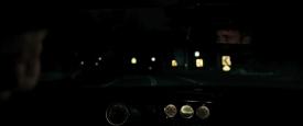 Drive_499