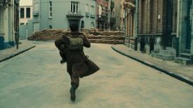 Dunkirk_015
