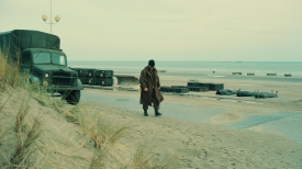 Dunkirk_026