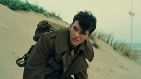 Dunkirk_029