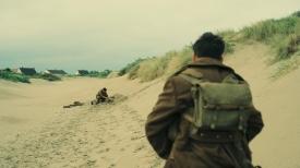 Dunkirk_030