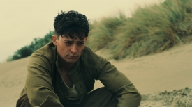 Dunkirk_034