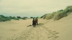 Dunkirk_036
