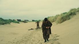 Dunkirk_037