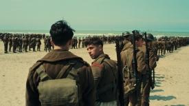 Dunkirk_040