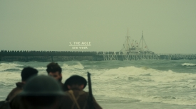Dunkirk_044