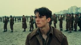 Dunkirk_045