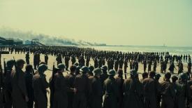 Dunkirk_046