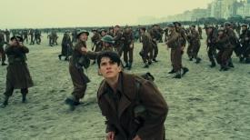 Dunkirk_048