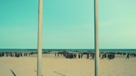 Dunkirk_049