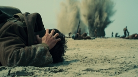Dunkirk_053