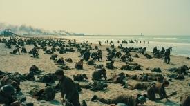 Dunkirk_056