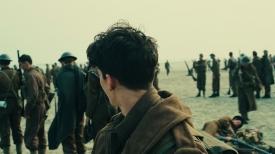 Dunkirk_057