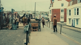 Dunkirk_060