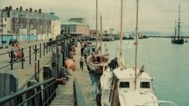 Dunkirk_061