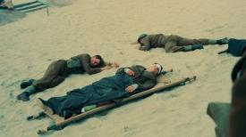 Dunkirk_076
