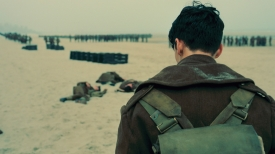 Dunkirk_077