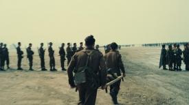 Dunkirk_079