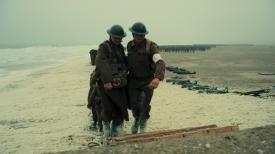 Dunkirk_080