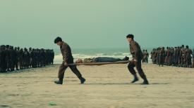Dunkirk_081