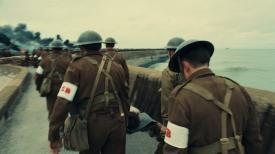 Dunkirk_082