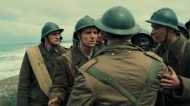 Dunkirk_084