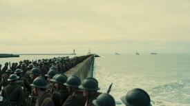 Dunkirk_085
