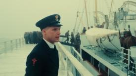 Dunkirk_086