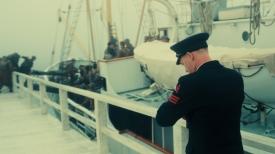 Dunkirk_087