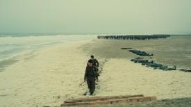 Dunkirk_088