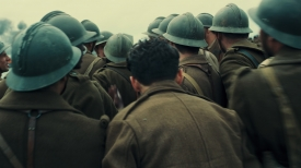 Dunkirk_090