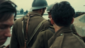 Dunkirk_091