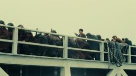 Dunkirk_092