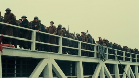 Dunkirk_093