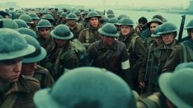 Dunkirk_094