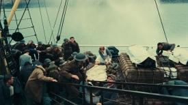 Dunkirk_096