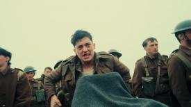 Dunkirk_097