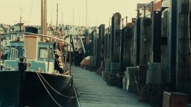 Dunkirk_100